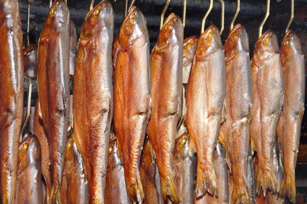 Geräucherte-Fische_Forellenhof-Muffler